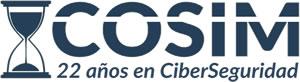 Logo Cosim